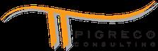 Pigreco Consulting Srl Logo