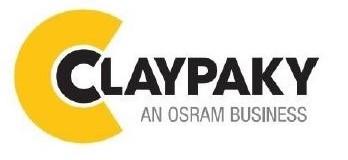 Claypaky Customer Pigreco Consulting finanza agevolata